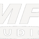 mp3-logo_white-large