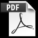 pdf-logo_white
