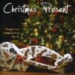 CD Christmas Present